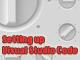 Visual Studio Codeの設定「虎の巻」:IDE編