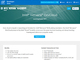 Intel、「Intel Nervana DevCloud」を機械学習、Deep Learning向けに無料提供