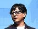 """gooが20周年でAI戦略を発表、「世界が驚愕する日本の""""おもてなし""""要求を取り込んで外資勢に対する競争優位を獲得する」"""