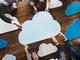 Microsoft、クラウドを活用してサイバーレジリエンスを高める方法を提言
