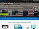 Microsoft、マネージドKubernetesサービス「AKS(Azure Container Service)」のプレビュー版を発表