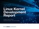 2017年版Linuxカーネル開発レポート公開——支援している企業トップ10とは?