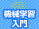 news015.jpg