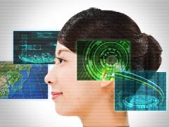 ソニーがディープラーニング統合開発環境「Neural Network Console」クラウドサービス版を無償公開