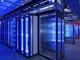 データベースを安全に保つ5つのコツとは——ESET