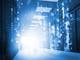 IBM、汎用量子コンピューティングシステム「IBM Q」の新展開を発表