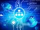 機械学習やディープラーニングの導入や収益化を迅速に——Dell EMC「Dell EMC Machine and Deep Learning Ready Bundles」発表
