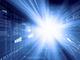 既存の技術を「さらに高速化」——ヤフー、ネット広告向け機械学習技術を無償公開