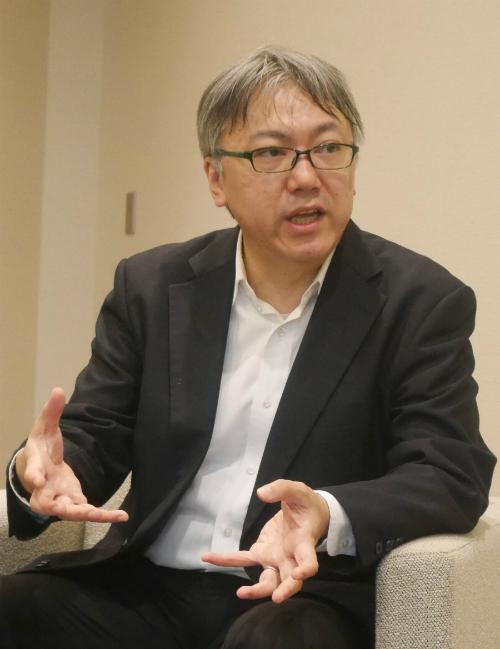 経営者が交代し、キーパーソンも異動!――山本一郎氏が聞く、ユーザーの体制変更の影響を最小限にとどめる銀の弾はあるのか?