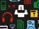 「AIアシスタント」「ドローン」「スマート玩具」にもセキュリティ対策を——McAfeeが「最もハッキングされやすいギフト一覧」を発表