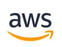 PR: SAP on AWS、ますます充実する稼働環境と支援体制、広がるベストプラクティス
