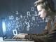 IoTセキュリティの専門家を育成——NTT Comら3社、IoT標的のサイバー攻撃に備えた体験学習プログラムを開始