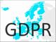 GDPR対策は個人情報の暗号化から