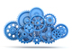 AWS、LinuxサーバOSの次期バージョン「Amazon Linux 2」のLTS候補版を提供開始