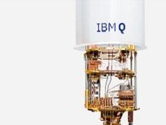 IBM、汎用量子コンピューティングシステムをクラウドで共有する「IBM Q Network」を発表