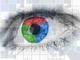 サイバーセキュリティ、2017年に読者の人気を集めた記事20本