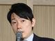 本当のFinTechは泥臭い——三菱東京UFJ銀行に見るセキュアで価値あるAPI開発