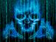 2017年の脆弱性報告件数は過去最高の約1万4700件、まだ隠れた脆弱性がある可能性も:ESET