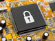Intel、「Meltdown」と「Spectre」に対処する最新マイクロコードをリリース