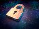 マルウェアの進化や攻撃者による暗号化利用を警告——Ciscoの年次サイバーセキュリティレポート