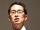 """マルチクラウド時代の""""隙""""を狙うサイバー攻撃にどう対応すべきか——日本オラクル"""