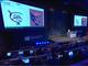 「モダンアプリケーション」「AI」「IoT」がポイント——Microsoft、次期Windows 10アップデートSDKの主な改良点を発表