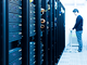 NICT、演習自動構築システム導入で、受講者のスキルや業務に合ったサイバー演習を提供へ