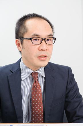 日 鉄 日立 システム エンジニアリング 株式 会社