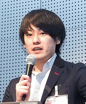 研究 会 フォレンジック デジタル デジタル・フォレンジック研究会
