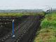 ITを活用したまちづくりへ——エイムネクスト、宮崎県高鍋町でIoTを活用した畑の温湿度管理の試験運用を開始