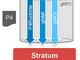 GoogleとOpen Networking Foundation(ONF)、次世代SDN技術「Stratum」を推進