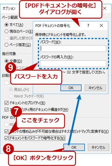 パスワード 付き pdf 解除 PDF パスワード解除 - 無料PDFパスワード解析ウェブサービス