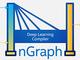 Intel、Xeon上での「TensorFlow」使用時向けにDNNモデルコンパイラ「nGraph」の性能を強化