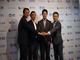 広島県、ソフトバンクやNTT西日本とAPIで連携して、AI・IoT実証プラットフォーム事業「ひろしまサンドボックス」を開始
