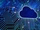 NVMeローカルストレージを備える「Amazon EC2 C5d」インスタンスを提供開始——AWS