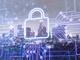 Microsoft、GDPR準拠を支援する「Azure」の新機能群をリリース