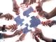 AIやIoTなどの先端技術で自然災害救援、IBMが「Call for Code Global Initiative」を発表