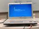 音がHDDを損傷させる——PCをクラッシュさせる音響攻撃の危険をセキュリティ研究者が警告