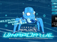 KDDI総合研究所や横浜国立大学ら、Web媒介型サイバー攻撃対策の実証実験として「タチコマSA」を無償配布
