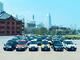 タクシー配車アプリ「タクベル」を手掛けるDeNAがAWSを選択した理由