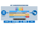 進む、5Gの準備——Intel、5Gインフラのレファレンスデザインを作成