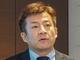 シンプルだけどロックインじゃない、日本マイクロソフトが考えるサイバーセキュリティ戦略の鍵とは