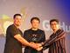 日本拠点設立から3年でユーザー250%増 「GitHub Satellite」の基調講演で語られたGitHubの思い
