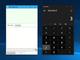 Microsoft、オープンソースの自動UIテストスクリプトツール「WinAppDriver UI Recorder」を公開