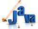 Oracle、「Java SE」の新しいサブスクリプションモデル「Java SE Subscription」を発表