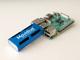 AIガジェットを作りながらディープラーニングをゼロから学ぶ、JellyWareがWebサイトで教材を公開