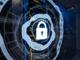 Gartner、セキュリティ部門が対応すべき6つのトレンドを指摘
