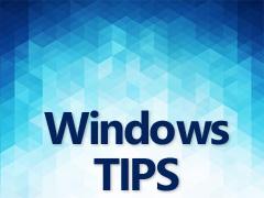 Tech TIPS:Windows 10のWSL環境を初期化してクリーンな状態に