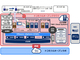 NEC、NTTドコモの「ドコモ5Gオープンクラウド」向けにIaaS基盤を提供