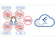 ソフトバンクとfreeeがRPA普及で協業 会計/人事・労務クラウド向けRPAロボットを共同開発